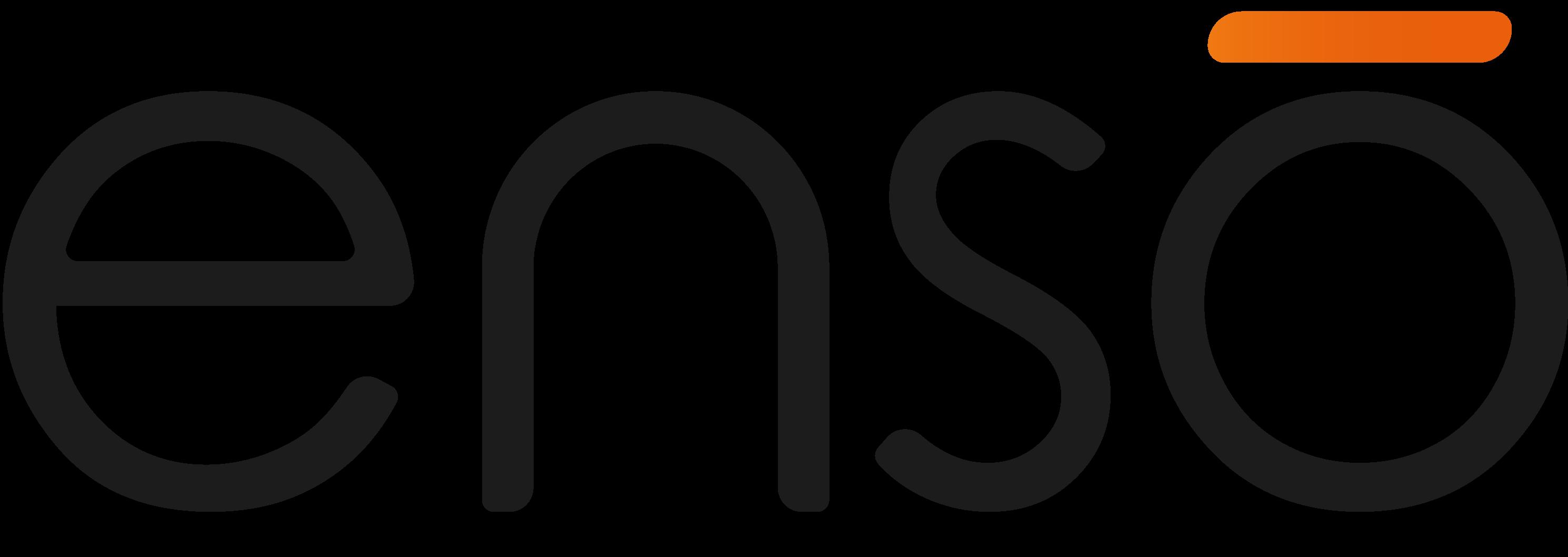 Enso – Marketing Digital e Estratégia