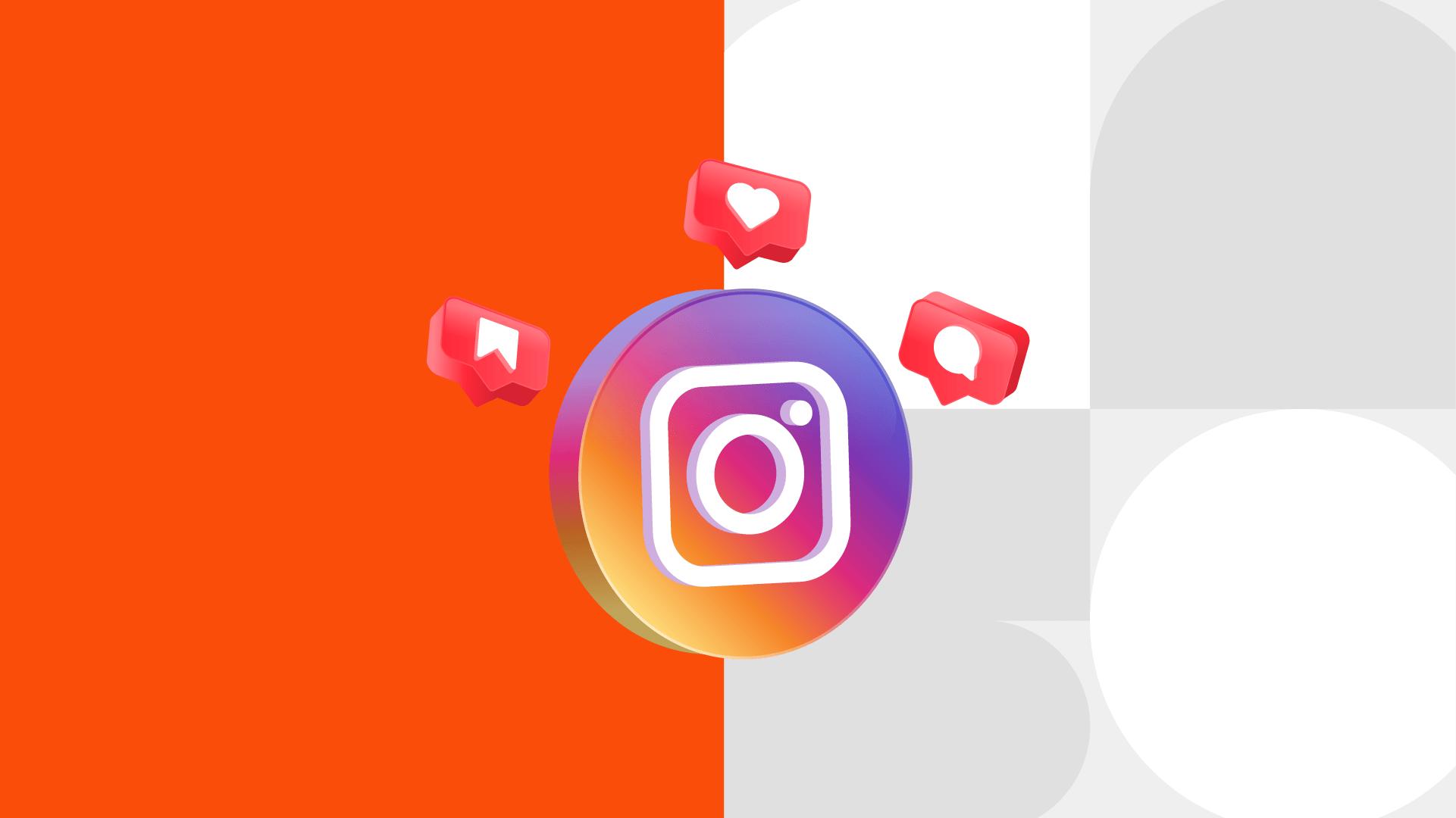 Você conhece o Instagram? Confira dicas para usar a ferramenta!