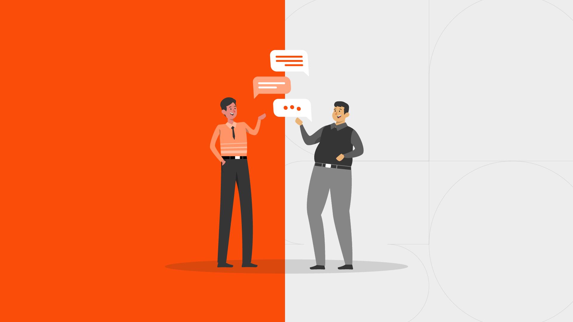 Mediação de Conflitos: como a comunicação pode ajudar o síndico?